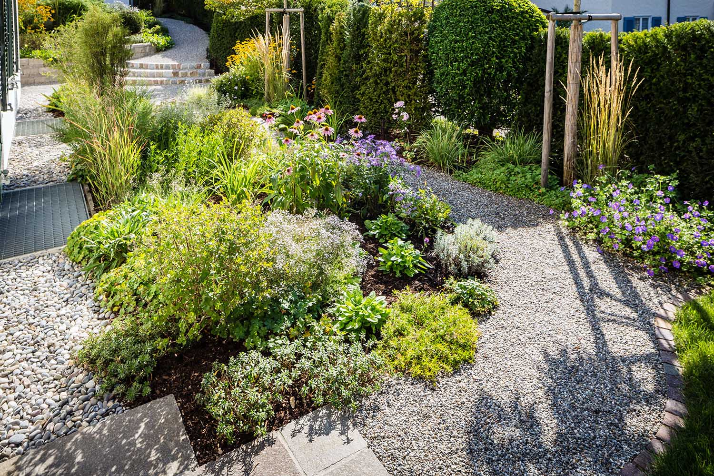 pflanzungen grimm garten schweiz. Black Bedroom Furniture Sets. Home Design Ideas